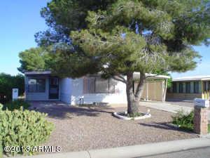 1034 S 97TH Street, Mesa, AZ 85208