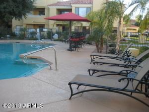 9990 N Scottsdale Road, 2035, Paradise Valley, AZ 85253