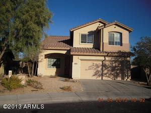 39517 N BENT CREEK Court, Phoenix, AZ 85086