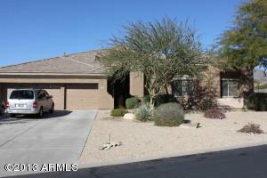 11106 E MEADOWHILL Drive, Scottsdale, AZ 85255