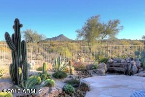 34427 N 99TH Way, Scottsdale, AZ 85262