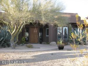 30600 N PIMA Road, 90, Scottsdale, AZ 85266