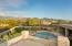 9078 E SANDS Drive, Scottsdale, AZ 85255