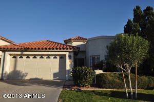 9493 N 105TH Place, 67, Scottsdale, AZ 85258