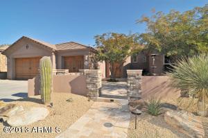 11439 N 124TH Way, Scottsdale, AZ 85259