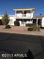 7666 E MEDLOCK Drive, Scottsdale, AZ 85250