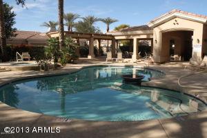 8180 E SHEA Boulevard, 1072, Scottsdale, AZ 85260
