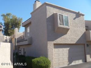 2834 S EXTENSION Road, 2029, Mesa, AZ 85210