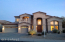 16371 N 108TH Place, Scottsdale, AZ 85255