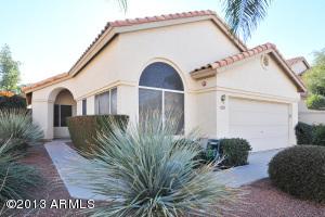 10089 E CELTIC Drive, Scottsdale, AZ 85260