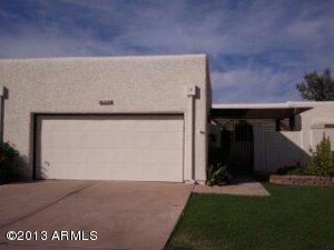 3345 E University Drive, 33, Mesa, AZ 85213