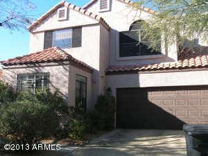 23556 N 75TH Street, Scottsdale, AZ 85255