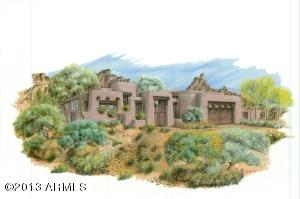 10585 E Crescent Moon Drive, 31, Scottsdale, AZ 85262