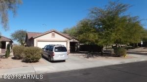 11322 E QUARRY Avenue, Mesa, AZ 85212