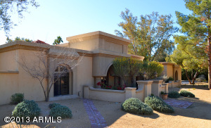 7471 E NORTHERN Avenue, Scottsdale, AZ 85258