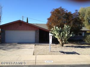 6508 N 87TH Place, Scottsdale, AZ 85250