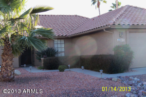 5613 E PARADISE Lane, Scottsdale, AZ 85254