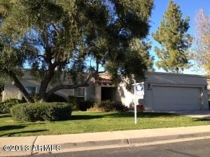 7640 N VIA DEL ELEMENTAL Street, Scottsdale, AZ 85258
