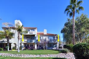 10080 E MOUNTAIN VIEW LAKE Drive, H120, Scottsdale, AZ 85258