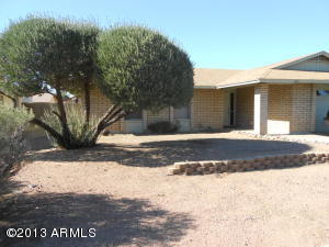 3110 S SAGUARO Street, Mesa, AZ 85202
