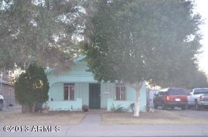 430 S MACDONALD, Mesa, AZ 85210