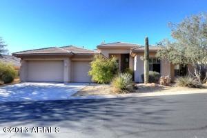 12338 N 129th Street, Scottsdale, AZ 85259