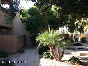 3600 N HAYDEN Road, 2807, Scottsdale, AZ 85251
