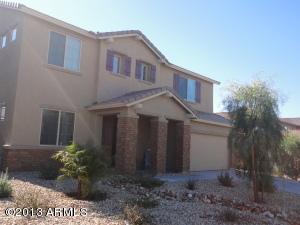 5445 W DESPERADO Way, Phoenix, AZ 85083