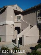 9555 E Raintree Drive, 2065, Scottsdale, AZ 85260