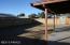 1521 E CRESCENT Circle, Mesa, AZ 85204