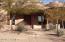5901 E DESERT SAGE Place, Cave Creek, AZ 85331