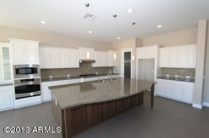 2461 N 158TH Drive, Goodyear, AZ 85395