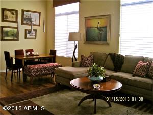 15240 N CLUBGATE Drive, 147, Scottsdale, AZ 85254