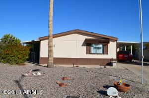 5820 E ARBOR Avenue, Mesa, AZ 85206