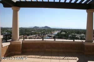 7175 E Camelback Road, 1203, Scottsdale, AZ 85251