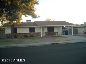 3051 E CAMINO Street, Mesa, AZ 85213