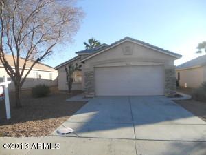 11443 E CAMINO Circle, Mesa, AZ 85207