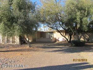 11602 N 66TH Street, Scottsdale, AZ 85254