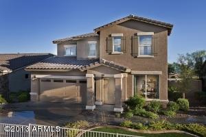 7127 W ILLINI Street, Phoenix, AZ 85043