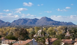17131 E GRANDE Boulevard, 218, Fountain Hills, AZ 85268