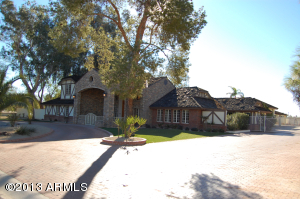 8351 E REDFIELD Road, Scottsdale, AZ 85260