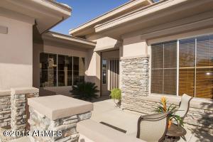 7636 E BALAO Drive, Scottsdale, AZ 85266
