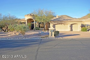 11752 E WETHERSFIELD Road, Scottsdale, AZ 85259