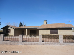7406 E HERMOSA VISTA Drive, Mesa, AZ 85207