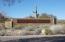6228 E MAGUAY Road, Cave Creek, AZ 85331