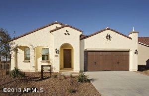 19582 N 271ST Avenue, Buckeye, AZ 85396