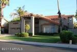 9796 E COCHISE Drive, Scottsdale, AZ 85258