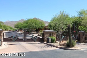11538 N 129TH Way, Scottsdale, AZ 85259