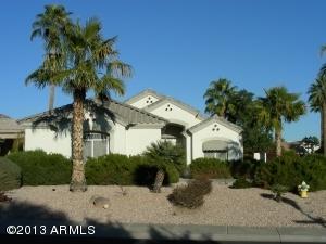 4701 N BROOKVIEW Terrace, Litchfield Park, AZ 85340