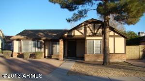 1055 N Recker Road, 1204, Mesa, AZ 85205